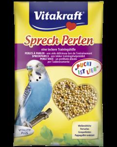Produktbild: Sprech Perlen