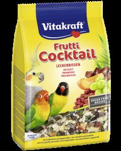 Produktbild: Frutti Cocktail