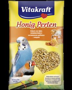 Produktbild: Honig Perlen