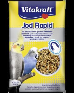 Produktbild: Jod Rapid