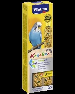 Produktbild: Kräcker® Feather Care