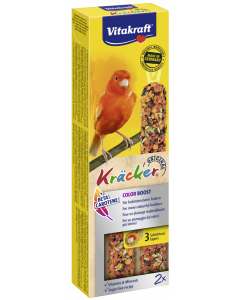 Produktbild: Kräcker® Color Boost