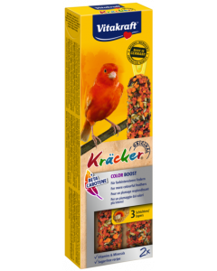 Produktbild: Kräcker® Color Boost