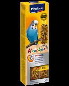 Produktbild: Kräcker® Energy Kick