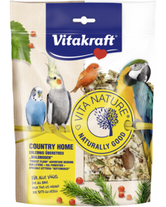 Produktbild: VITA NATURE® Country home Waldboden