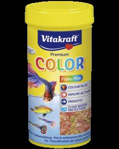 Produktbild: Color Flake-Mix