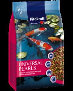 Produktbild: Pond Food Universal Pearls