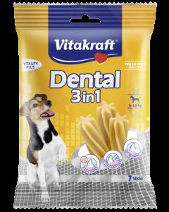 Produktbild: Dental 3in1, S, 5-10 kg