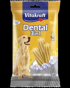 Produktbild: Dental 3in1, M, ab 10 kg