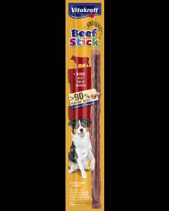 Produktbild: Beef Stick® Original Rind