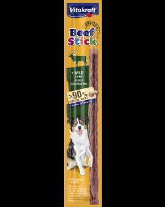 Produktbild: Beef Stick® Original Wild