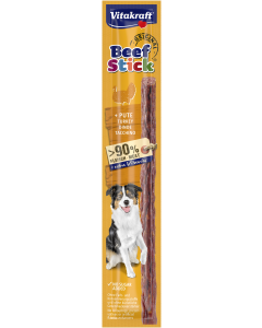 Produktbild: Beef Stick® Original Pute