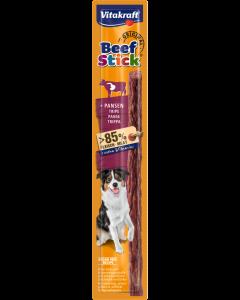 Produktbild: Beef Stick® Original Pansen