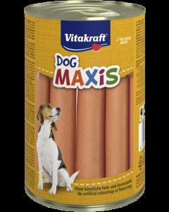 Produktbild: Dog Maxis®