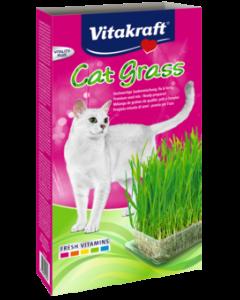 Produktbild: Cat Grass