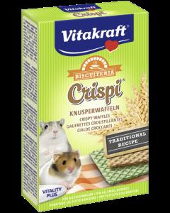Produktbild: Crispi®