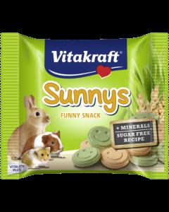 Produktbild: Sunnys