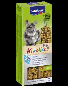 Produktbild: Kräcker® Calci Fit