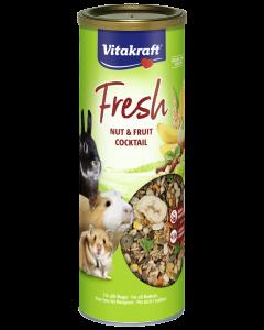 Produktbild: fresh Nut & Fruit