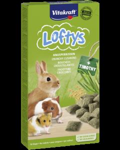 Produktbild: Loftys