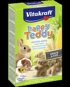 Produktbild: happy Teddy