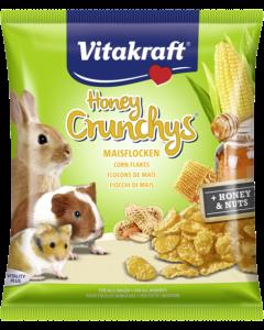 Produktbild: Honey Crunchys