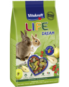 Produktbild: LIFE Dream