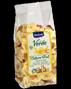 Produktbild: Vita Verde® Nature Fruit Banane & Apfel
