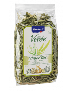 Produktbild: Vita Verde® Nature Mix Hafer & Dinkel