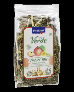 Produktbild: Vita Verde® Nature Mix Löwenzahn & Apfel