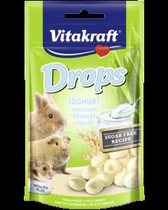 Produktbild: Drops Joghurt