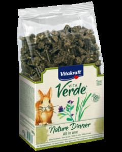"""Produktbild: Vita Verde® Nature Dinner getreidefrei """"All in One"""""""