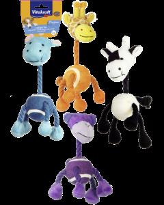 Produktbild: Figuren mit Tau