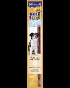 Produktbild: Beef Stick® Low Fat