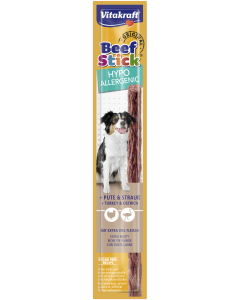 Produktbild: Beef Stick® Hypoallergenic