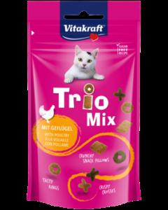 Produktbild: Trio Mix mit Geflügel