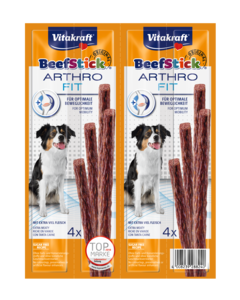 Produktbild: Beef Stick® Arthro Fit