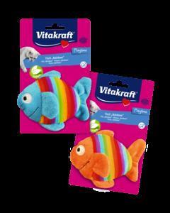 Produktbild: Fisch 'Rainbow'