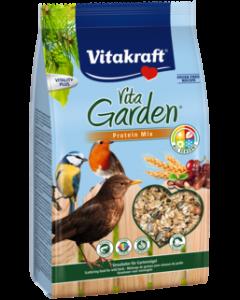 Produktbild: Vita Garden® Protein Mix