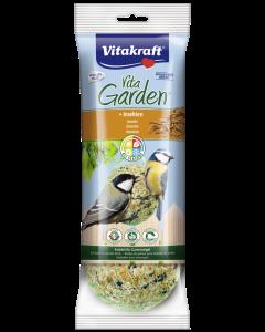 Produktbild: Vita Garden® Knödel + Insekten