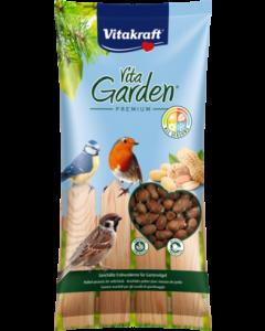 Produktbild: Vita Garden® Geschälte Erdnüsse