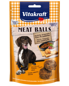 Produktbild: Meat Balls
