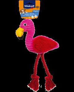 Produktbild: Safari Flamingo