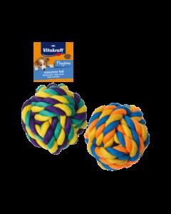 Produktbild: Geknoteter Ball