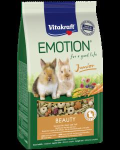 Produktbild: Emotion® Beauty Selection Junior