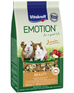 Produktbild: Emotion® Beauty Selection Junior
