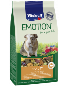 Produktbild: Emotion® BEAUTY Adult