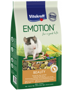 Produktbild: Emotion® Beauty Selection All Ages