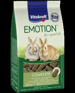 Produktbild: Emotion® Complete - All Ages