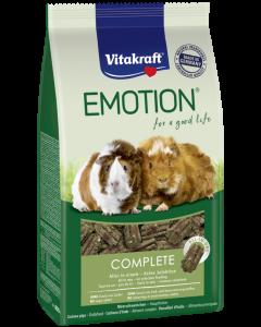 Produktbild: Emotion® Complete Adult